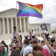 Landmark Ruling on Marriage Equality