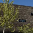 UPDATED! National Museum of African-American History and Culture
