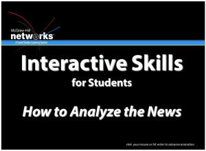 Click on the launch image to download and begin this skill activity.