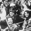 Kennedy Assassination Files Released