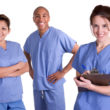 CAREERS: Nurse Practitioner