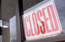 Federal Government Shutdown Continues