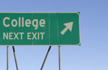 Colleges Face New Challenges Over Race for Admissions