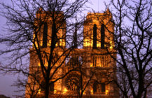 YOU DECIDE: Who Should Pay to Fix Notre Dame?