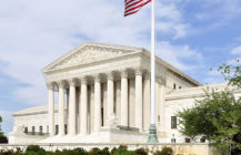 Supreme Court to Rule on School Choice