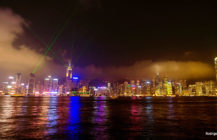 Hong Kong: Understanding the Unrest