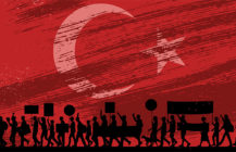 Cease Fire in Turkey Comes at High Price