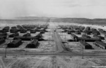 California Apologizes for Japanese Internment